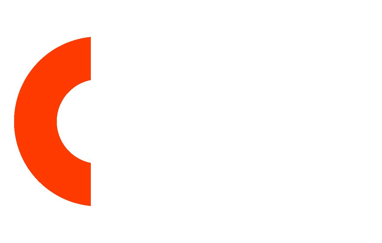 CyC Eventos